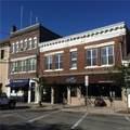 74 Wheeler Avenue - Photo 3