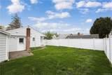 13 Bulkley Manor - Photo 14