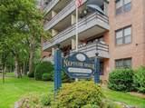 640 Pelham Road - Photo 1