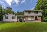 161 Hickory Hill Road - Photo 1
