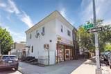 326 Greenwood Avenue - Photo 1