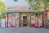 326 Greenwood Avenue - Photo 14