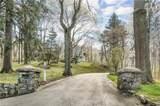 2 Woodland Drive - Photo 27