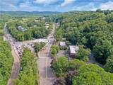 1270 Pleasantville Road - Photo 8