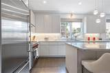 775 Scarsdale Road - Photo 13