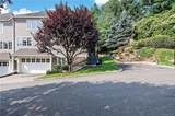 775 Scarsdale Road - Photo 2