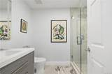 775 Scarsdale Road - Photo 27