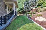 775 Scarsdale Road - Photo 3