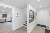 775 Scarsdale Road - Photo 30