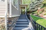 775 Scarsdale Road - Photo 4