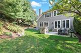 775 Scarsdale Road - Photo 5