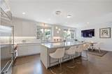 775 Scarsdale Road - Photo 8