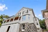 163 Shonnard Terrace - Photo 2