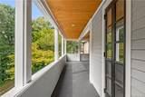163 Shonnard Terrace - Photo 32