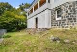 163 Shonnard Terrace - Photo 33