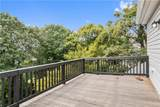 163 Shonnard Terrace - Photo 6