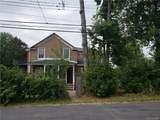 51 Hawkins Street - Photo 1