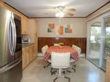 54 Orange Terrace - Photo 9
