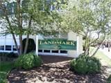 1 Landmark Square - Photo 20