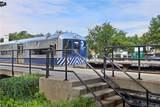 45 Pondfield Road - Photo 19