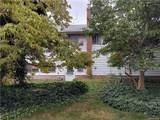 5 Delaware Avenue - Photo 3
