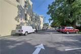 566 Boston Post Road - Photo 6