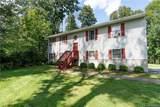 101 Oak Ridge Road - Photo 2