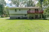 101 Oak Ridge Road - Photo 28