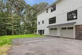 2 Birch Court - Photo 34