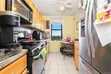 119 Highland Avenue - Photo 4