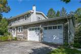 95 Whiteford Drive - Photo 3