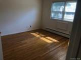 99 Middletown Road - Photo 2