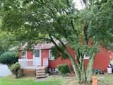 233 Park Terrace - Photo 1