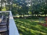 233 Park Terrace - Photo 5