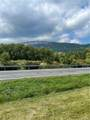 2917 Route 44 55 - Photo 7