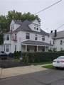 114 6th Avenue - Photo 1