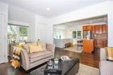 72 Whippoorwill Road - Photo 10