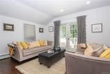 72 Whippoorwill Road - Photo 11