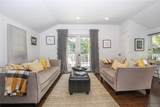 72 Whippoorwill Road - Photo 13