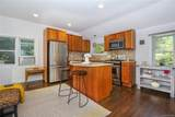 72 Whippoorwill Road - Photo 14
