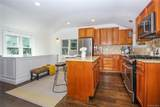 72 Whippoorwill Road - Photo 15