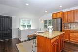 72 Whippoorwill Road - Photo 16