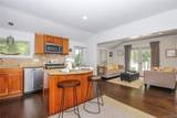 72 Whippoorwill Road - Photo 17