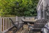 72 Whippoorwill Road - Photo 2