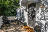 72 Whippoorwill Road - Photo 3