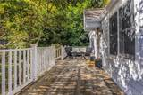 72 Whippoorwill Road - Photo 4