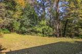 72 Whippoorwill Road - Photo 6