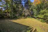 72 Whippoorwill Road - Photo 7