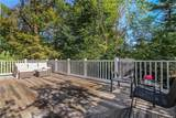 72 Whippoorwill Road - Photo 8