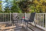 72 Whippoorwill Road - Photo 9